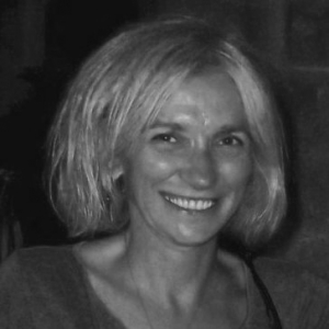 Leila Carlyle