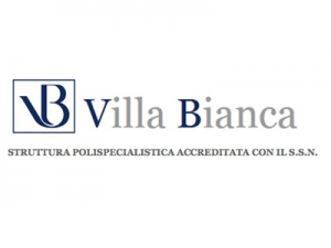 Clinica ortopedica Villa Bianca - Lecce