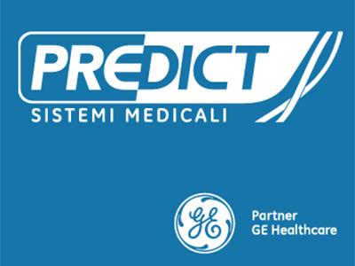 Predict - Sistemi Medicali