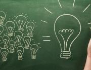 innovazione-terzo-settore-crisi