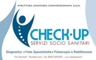 1920x1080 cartello checkup
