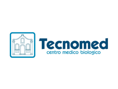 Tecnomed - Centro Medico Biologico