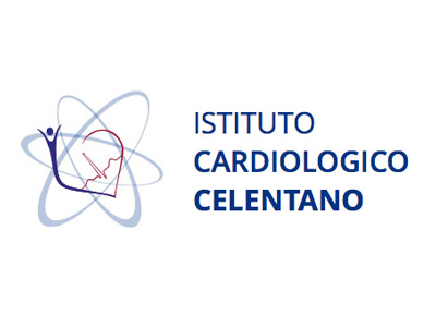 Istituto Cardiologico Celentano