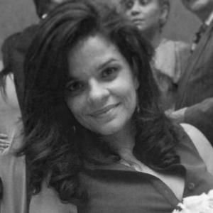Claudia Lo Curto
