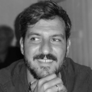 Sergio De Cataldis