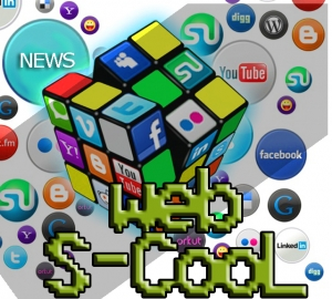 LogoWEB S-CooL