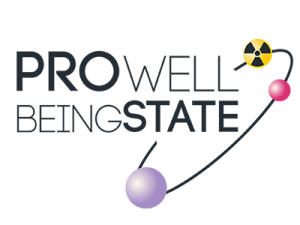 ProWellBeingState