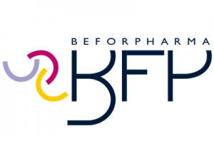 Beforpharma