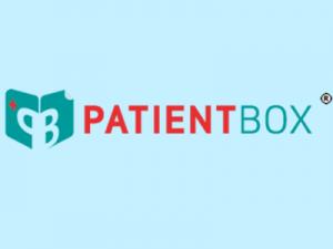patient box