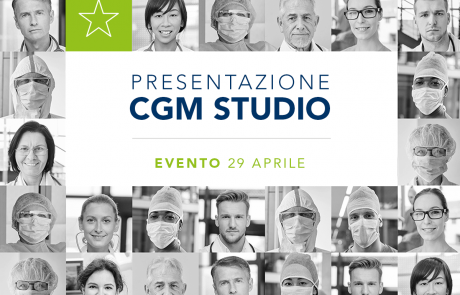 fb-CGMSTUDIO-Webina-29-aprile