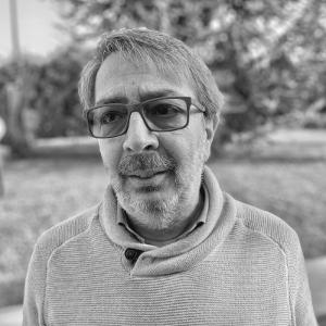 Claudio Carbone