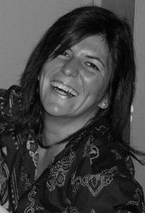 Alessandra Bianco
